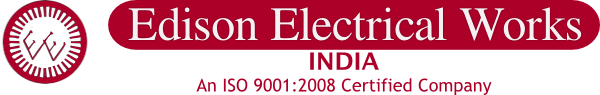 Edison Electrical Works